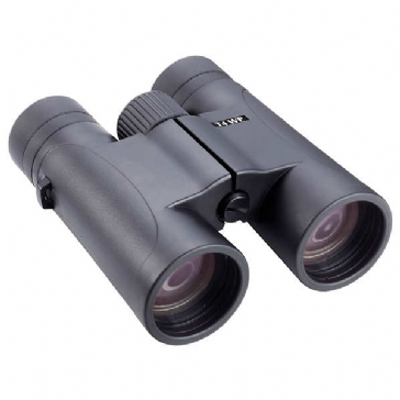Opticron T4 Trailfinder WP 8x42 Binoculars Black